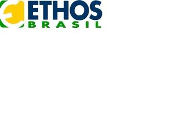 Ethos Brasil