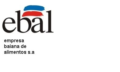 Ebal – Empresa Baiana de Alimentos