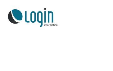 Login Informática